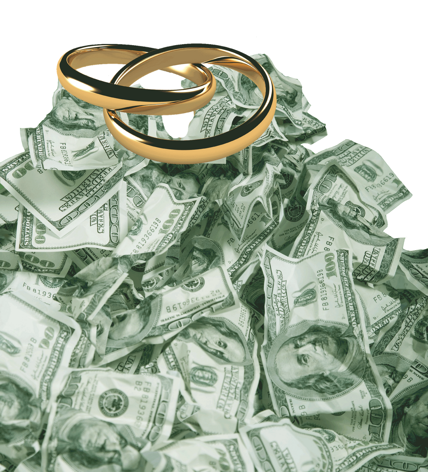 How To Save Money On An Engagement Ring