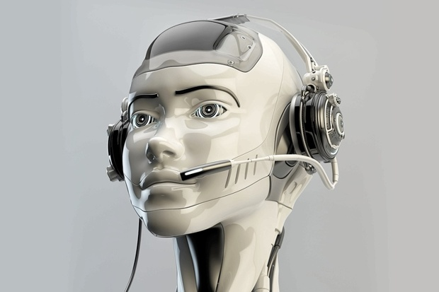 The-dramatic-rise-of-the-robo-adviser