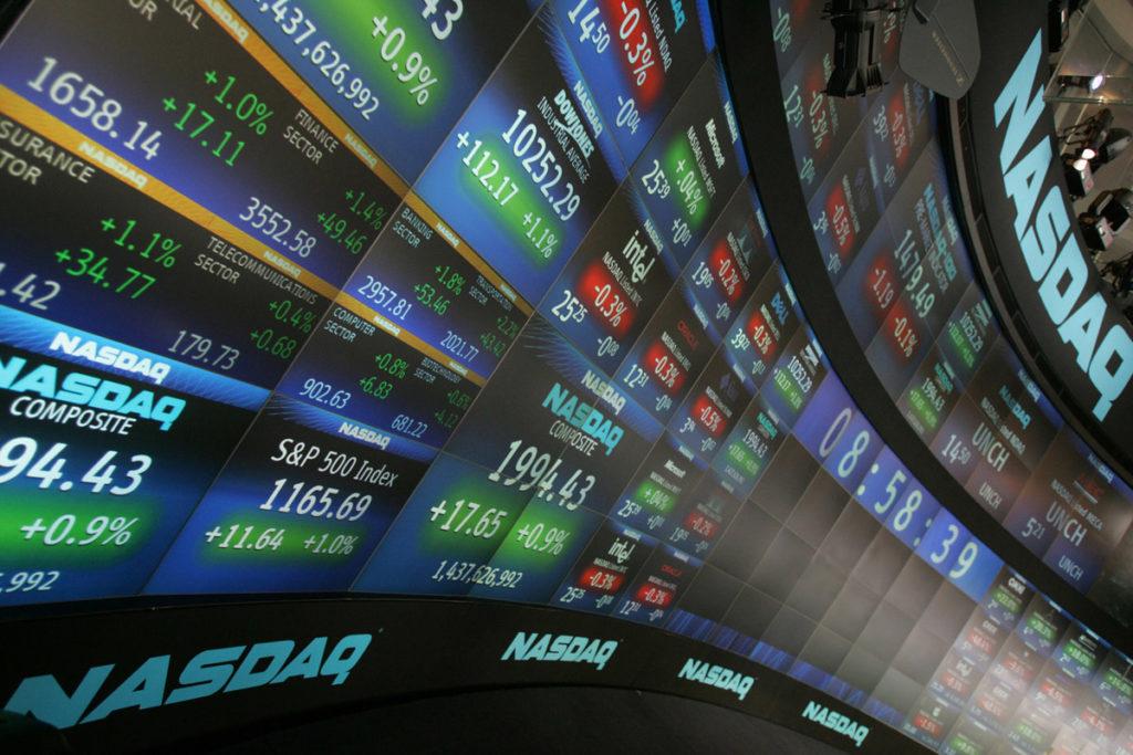 stock-market-stockrockandroll