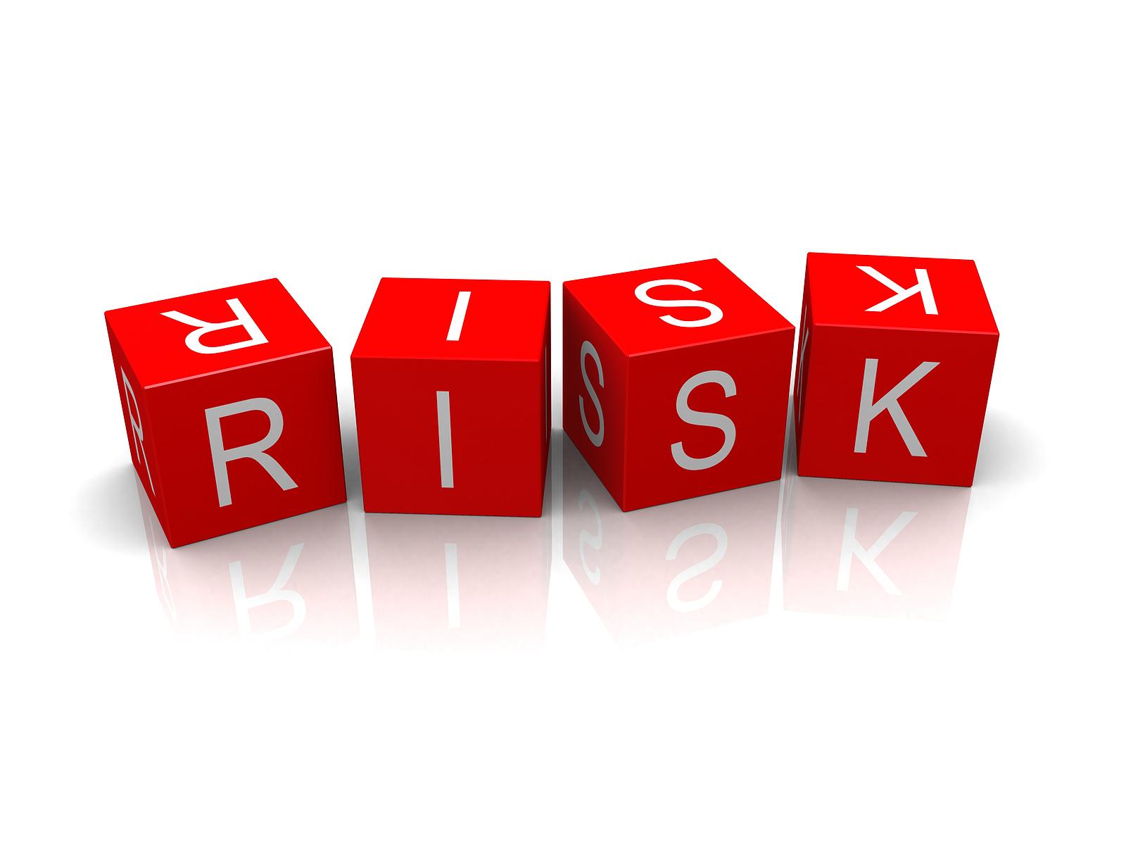 trade credit risk management pdf