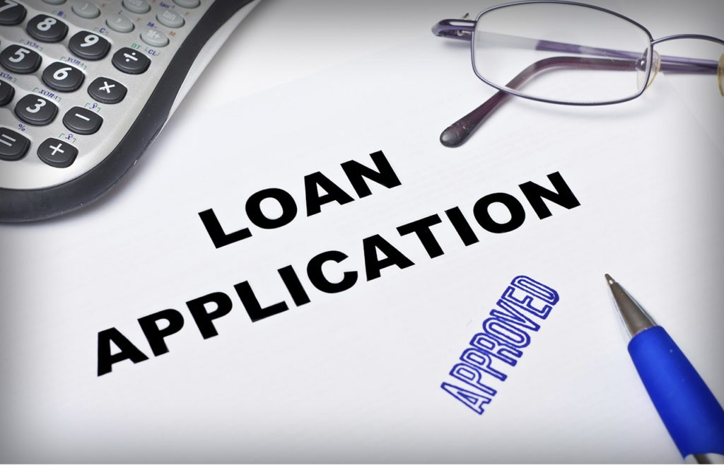 What Do I Need To Qualify For A Home Loan