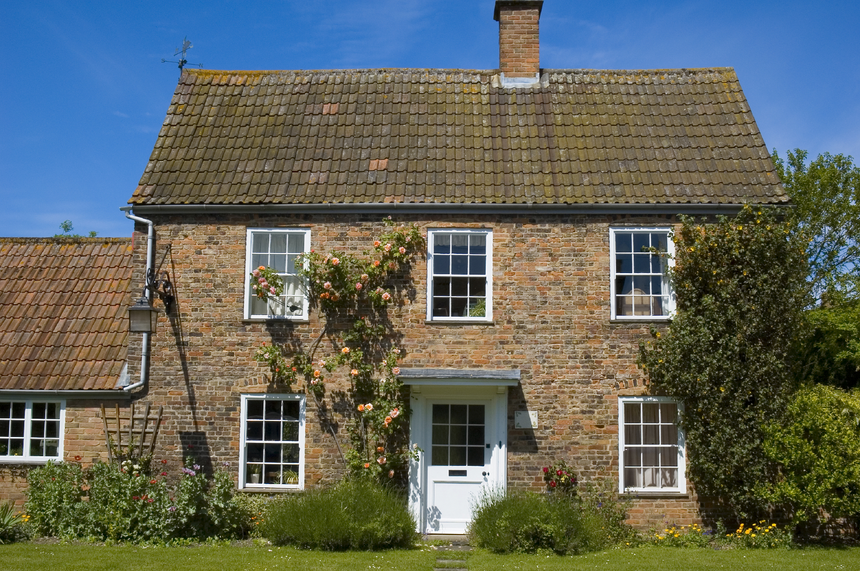 buying a listed building financial advice now all