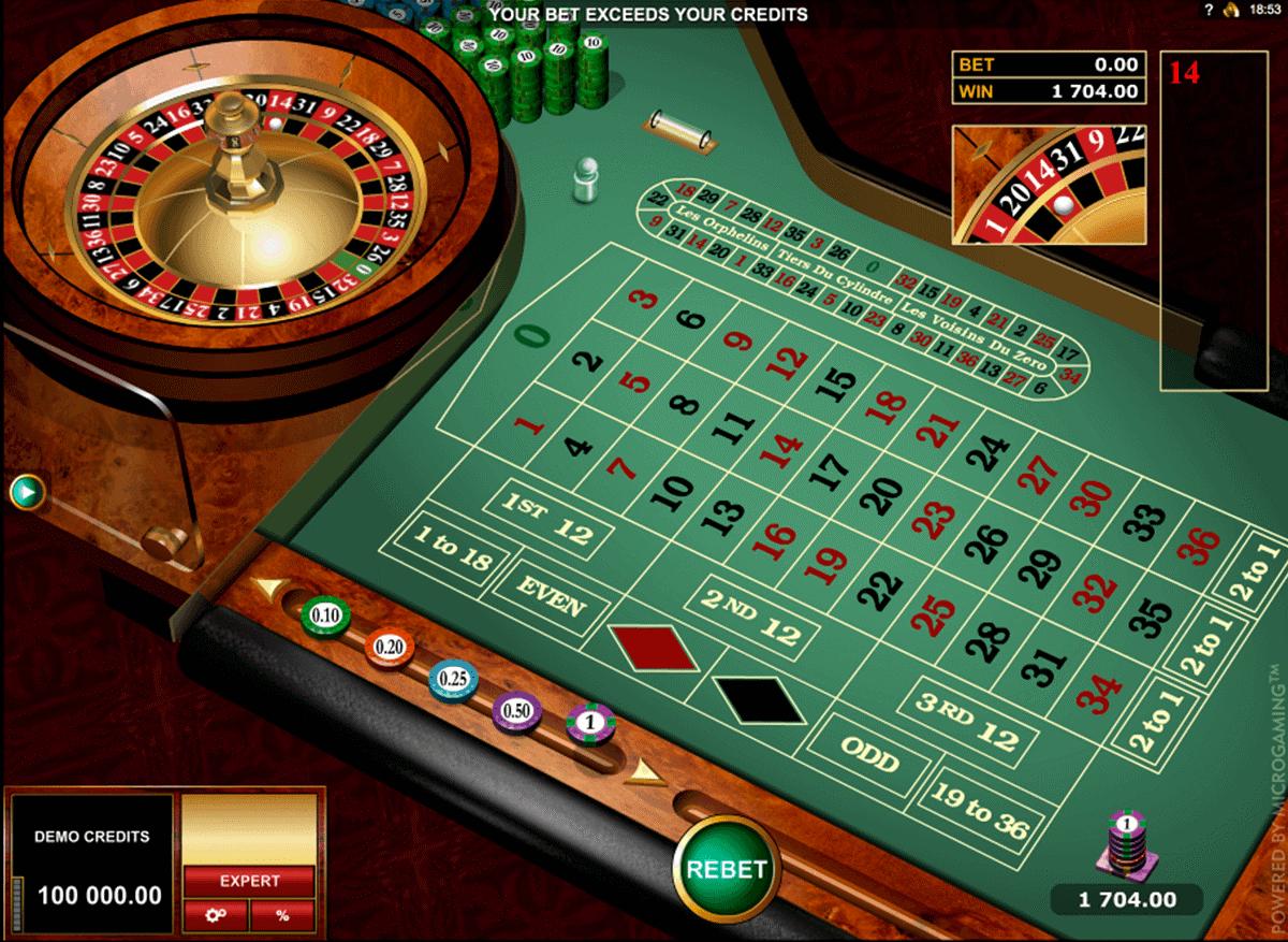 247 poker free